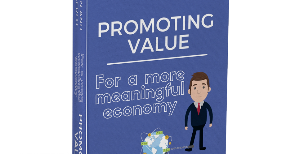 Promoting Value