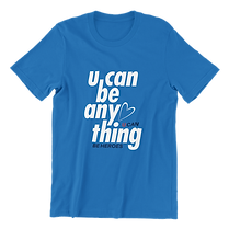 mockup-of-a-t-shirt-placed-over-a-minima