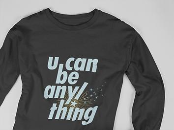 long-sleeve-t-shirt-mockup-on-a-flat-sur