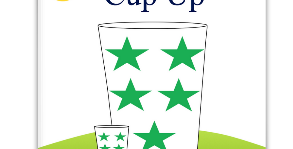 Cup Up
