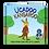 Thumbnail: Ucadoo Kangaroo