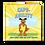 Thumbnail: Cape - Ability