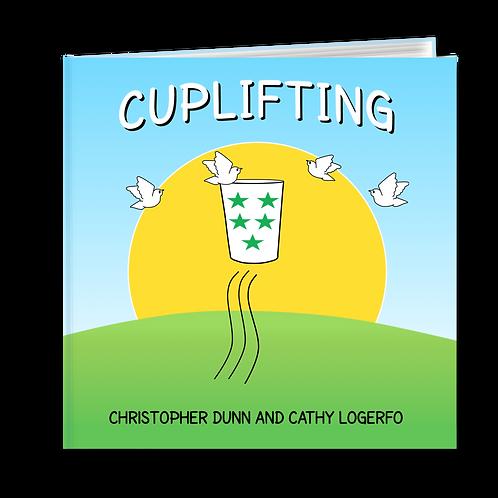 Cuplifting