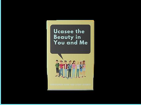 e-book-mockup-template-over-a-white-back