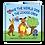 Thumbnail: Save the World Dog