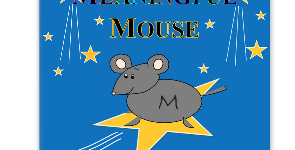 Meaningful Mouse