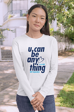 long-sleeve-tee-mockup-featuring-a-young