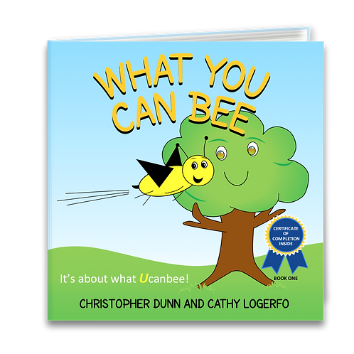 What You Can Bee