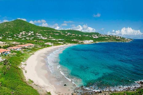 st.-maarten-guana-bay-beach-1.jpg