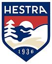 Hestra.png