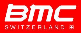 BMC-Logo-2012-subline_white-on-red_rgb1.