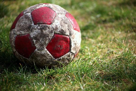 El mundial / Die Weltmeisterschaft Spanisch und Deutsch lernen / Fußball / Fútbol