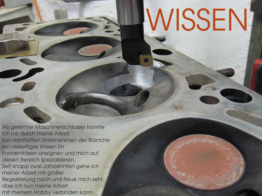 WISSEN1.JPG