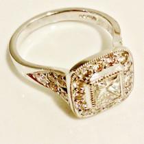 Bling Ring