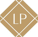 LP logo gold RGB .jpg