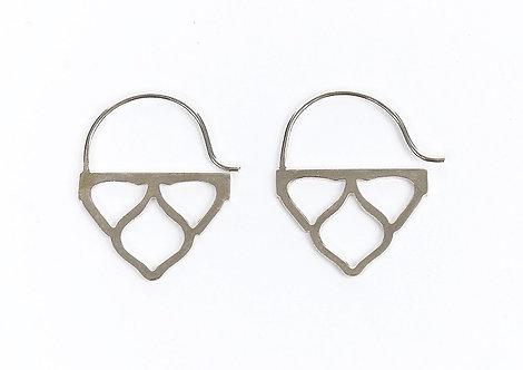 NEW CRAFT EARRINGS