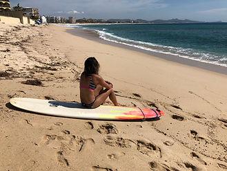 surf cabo1.jpg