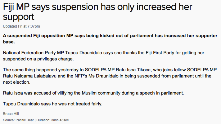 abc-pac-beat-fiji-mp-says-suspension-has-only-increased-her-support-01-oct-2016
