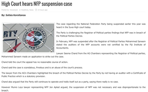 nfp case1