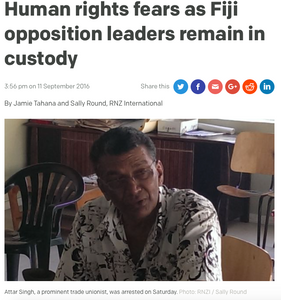 rnz-11-sept-human-rights-fears-as-fiji-opposition-leaders-remain-in-custody
