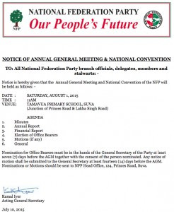 2015 AGM Notice - Layout 2