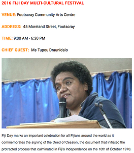 pres-chief-guest-fj-day-celebs-2016-melb