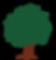 NFP Tree Transparent.png