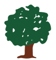 NFP Tree Transparent.png