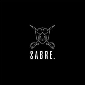 SAB_002_Logo_White.png