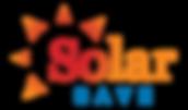 Solar Save Logo 1.png