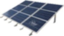 Solar-Panel-PNG-Images.png