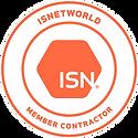 ISNetworld Member Logo copy.png