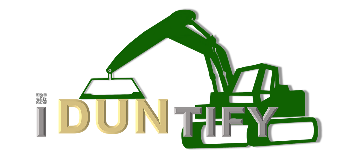 Iduntify no background.png