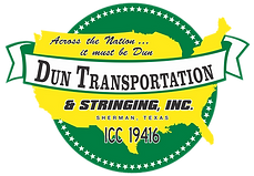 DunTransLogo no background.png