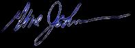 gene-johnson-signature.jpg.png