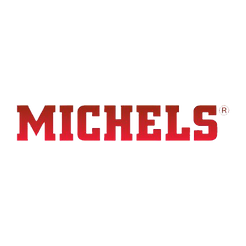 Michels-logo.png