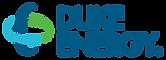 purepng.com-duke-energy-logologobrand-lo