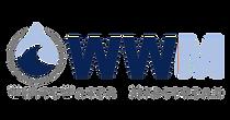 WWM_Logo.png