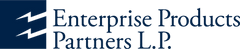 enterprise-products-logo.png