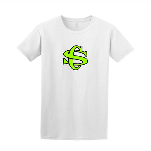 C/S Logo T-Shirt