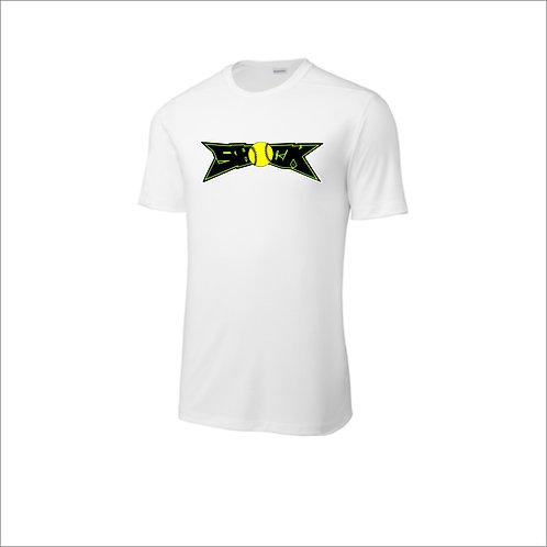 SHOCK Dri-Fit T-Shirt