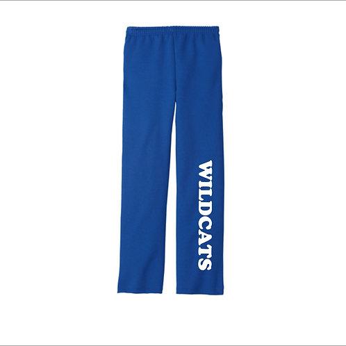 Adult Sweatpants