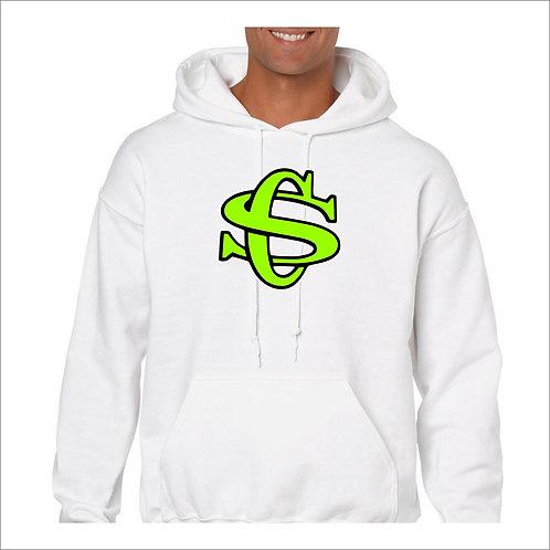 C/S Logo Hoodie