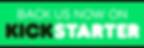 Back_Us_On_Kickstarter.png