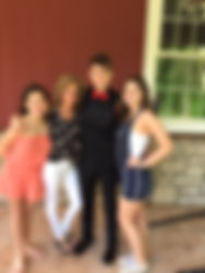 PJ Prom Family Pic 2019.JPG
