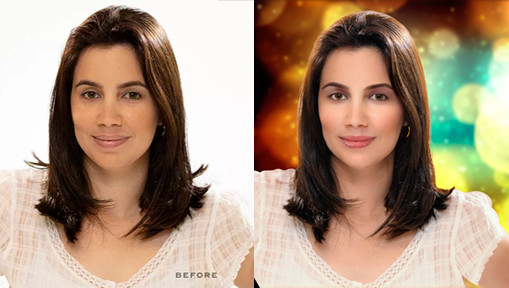 lida before and after.jpg
