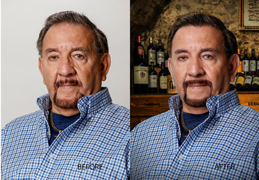 LUIS BEFORE AND AFTER.jpg