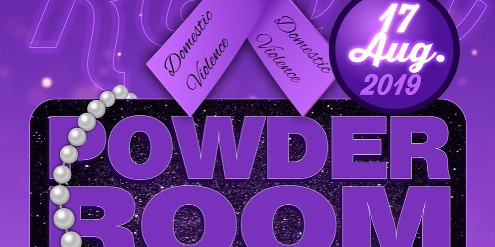 Powder Room Women's Conference