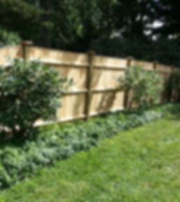cedar board with sweep (2).jpg