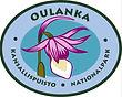 Oulanka National Park Oulangan kansallis